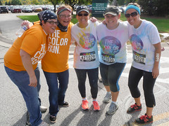 Color Run-29