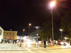 Marburger Nacht