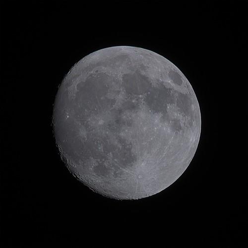 moon20161014