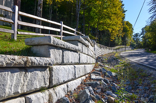 Redi-Rock-limestone-gravity-roads-RRNE-SlaytonHill-1.jpg