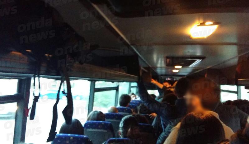 autobus battipaglia fisciano 03