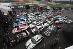 2013 Porsche Sports Cup Hockenheim II