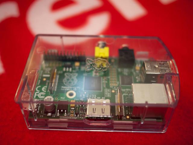 P1180262.jpg
