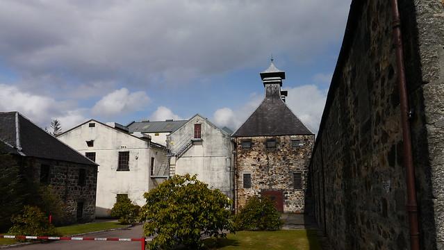 2013-04-30 448 Glentauchers Distillery