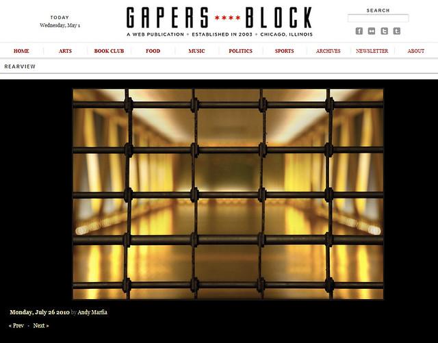 gapersblock_screenshot_072610