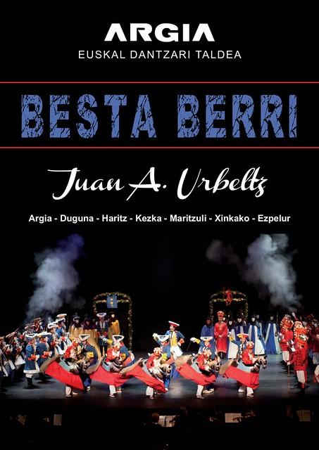 Argia Besta-Berri-kartela