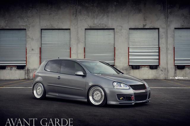 ac8ae07fd39 VWVortex.com - Avant Garde M220 & M310!!!! WHEELS COLLECTION