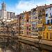 Girona 050513