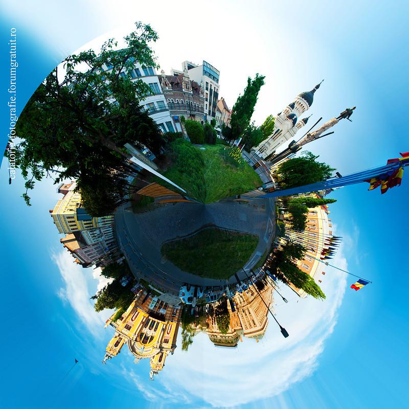 Planetuțe Cluj... continuarea, acum cu Nikon D90 de pe trepied Manfrotto MK393H 8711281435_33145bbff1_c