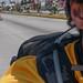 Paseo Ciclista Rosarito Ensenada mayo 2013 (2 de 43)