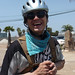 P1140104_0066Paseo Ciclista Rosarito Ensenada mayo 2013 (18 de 43).jpg