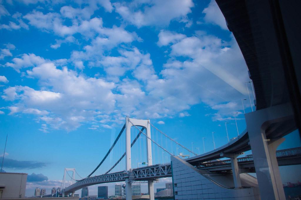 [-旅遊-] 人生第一次的日本之旅
