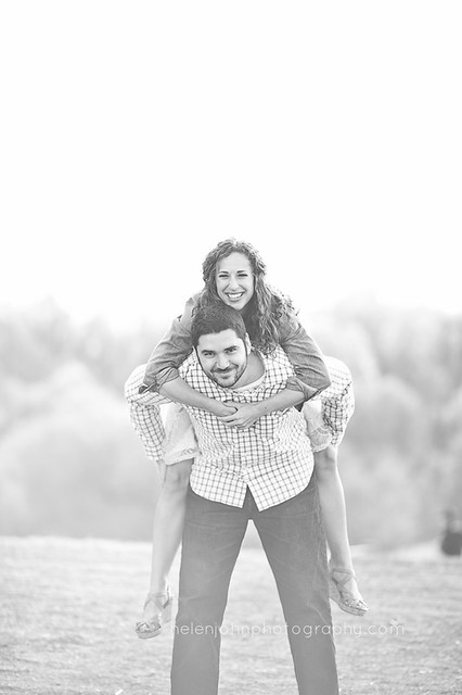 best maryland engagement photographer-35