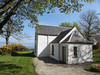 Shore Cottage by Boffin PC