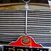 Ummaid_Bhavan_Palace-50