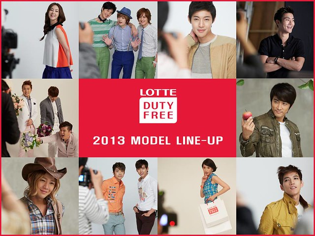 Lotte_89