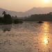 Sunrise, Thattekad (Tim Melling)