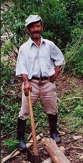 vilcabamba 130 year old