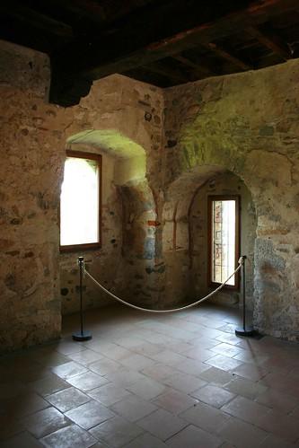 Monastero-Torba06