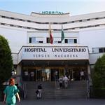 500-enfermeros-incorporan-hospital-macarena-sevilla-cubrir-sustituciones-verano_1_785824