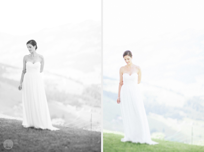 Nadine-and-Alex-wedding-Maierl-Alm-Kirchberg-Tirol-Austria-shot-by-dna-photographers_-202-1