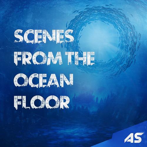 full_res_ocean
