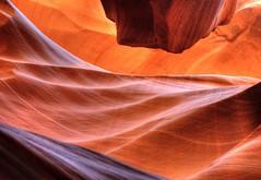 2011 09 12 Antelope Canyon