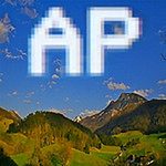 huge discount 204d4 7ff57 Flickr  All austrianpsycho s tags