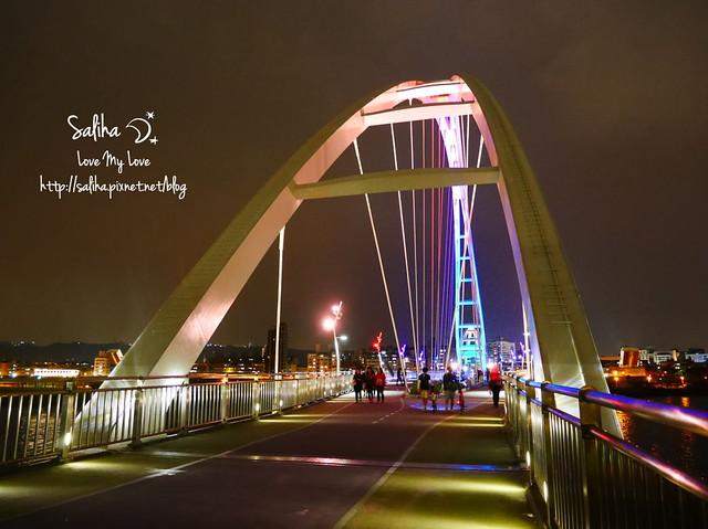 板橋景點新月橋 (22)