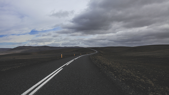 Iceland_Spiegeleule_August2014 149