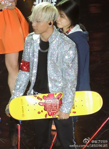 Taeyang-YoungChoiceAwards2014-Beijing-20141210_HQs-16