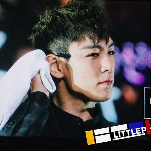 Big Bang - Made V.I.P Tour - Nanjing - 19mar2016 - LittlePChoi - 05