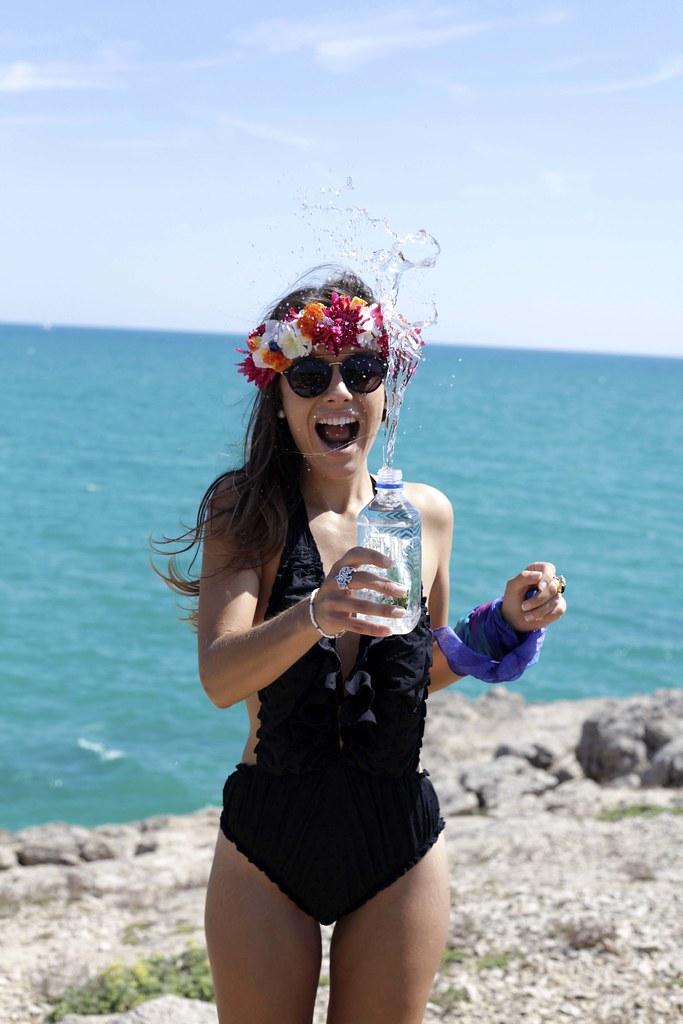 011_Como_un_pez_en_el_agua_swimwear_fashion_blogger_theguestgirl_aloha_hawai
