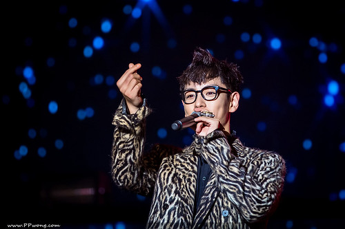 BIGBANG FM Shenzhen HQs 2016-03-13 (66)