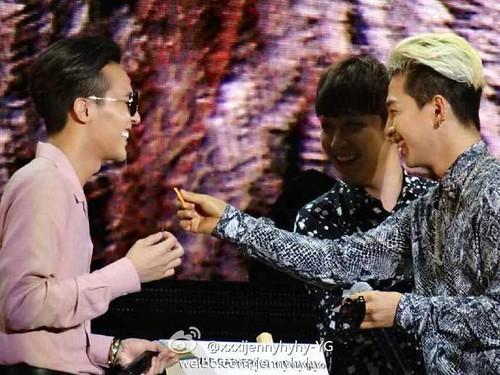 GDYBRI_guangzhou_VIPGathering_31stMay_2014 (27)