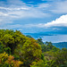 Brownsberg Suriname