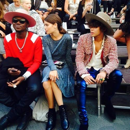 GD-Chanel-Fashionweek2014-Paris_20140930_(46)