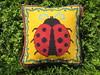 2015-09-05_Ladybug-needlepoint-pillow-1