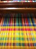 Bathtowels colorgamp