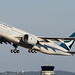 Cathay Pacific A350-941 msn 038 by dn280tls