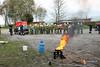 2016.10.01 - Schauübung Feuerwehrjugend-4.jpg