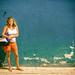 Aruba Beauty by Thomas Hawk