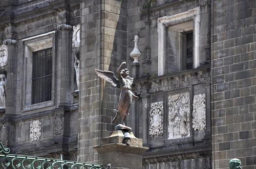 Puebla de los Ángeles, Mexico-DSC_7396p