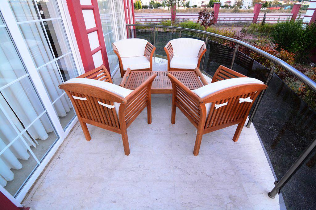 Belek, Serik/Antalya, Türkiye kiralık villa , kiralık yazlık, yazlık villa - 8533