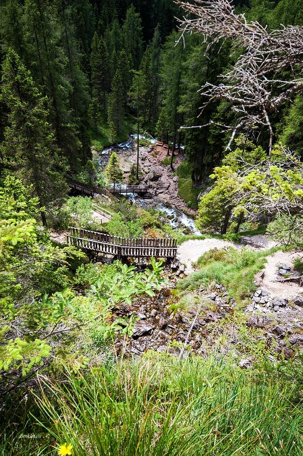 Ragoli, Trentino, Trentino-Alto Adige, Italy, 0.002 sec (1/500), f/8.0, 2016:06:30 11:18:25+00:00, 20 mm, 10.0-20.0 mm f/4.0-5.6