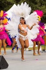 State Fair of Texas 2016 161015 0103