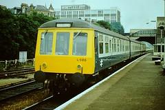 Class 119