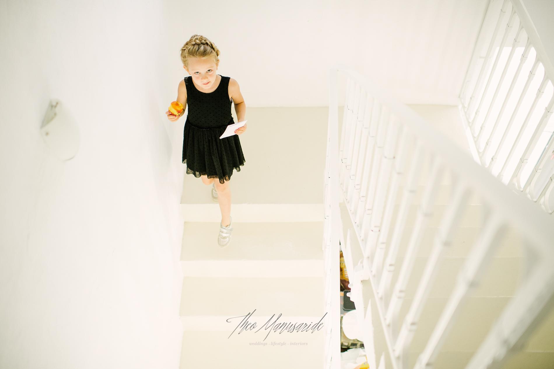 fotograf nunta casa de mare-1