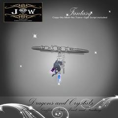 J&W-Jewelers-themed-ankles-bracelets-fantasy
