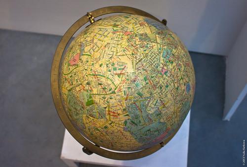 Y Gallery NY